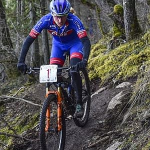 PENDREL & GAGNE WIN OPENING ROUND OF CANADA CUP