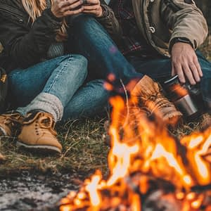 Campfire Ban Takes Effect June 30