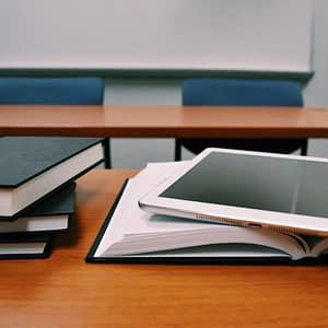 Post-Secondary Education Study Gets Underway on West Shore