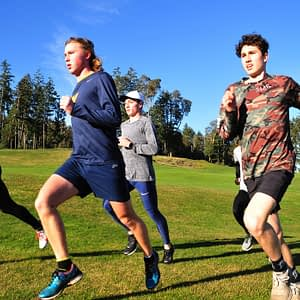 Victoria group to bid on 2020 Pan Am Cross Country Cup and 2023 World Cross Country Championships
