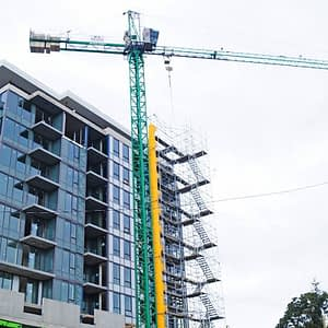 Langford, Sooke to see 494 affordable housing units in coming years