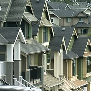Langford named 4th - most affordable BC city