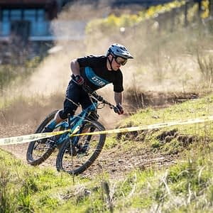 Registration Now Open For the 2021 Lazer Canadian Cyclocross Championships / Trek Bear Crossing Grand Prix UCI C2